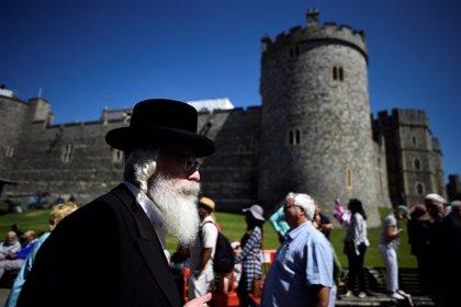 Los 28 se comprometen a reforzar la protección de los judíos en Europa ante la creciente ola de antisemitismo