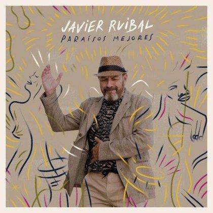 Javier Ruibal, Premio Nacional de Músicas Actuales, actuará el viernes en Cáceres y el sábado en Plasencia