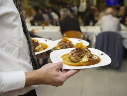 Once restaurantes de Castellón participan en las Jornadas del Aceite y Frutos Secos con menús a partir de 15 euros
