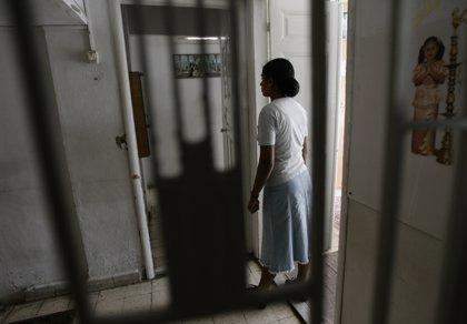 Justicia mexicana garantiza la seguridad social a las empleadas domésticas