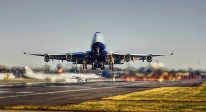 ¿Por qué el 7 de diciembre se celebra el Día Internacional de la Aviación Civil?