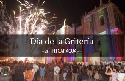 7 de diciembre: Día de la Gritería en Nicaragua, ¿qué significa este día?