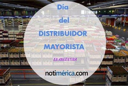 7 de diciembre: Día del Distribuidor Mayorista en Argentina, ¿cuál es el motivo de esta efeméride?