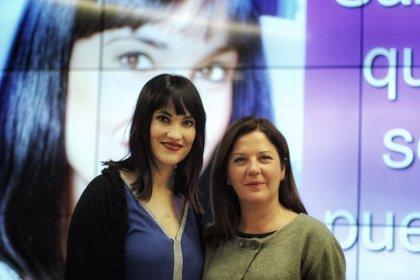 Allianz Partners se suma al Día Internacional de las Personas con Discapacidad con Irene Villa