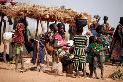 HRW denuncia que milicias étnicas han matado a más de 200 civiles en el centro de Malí este año