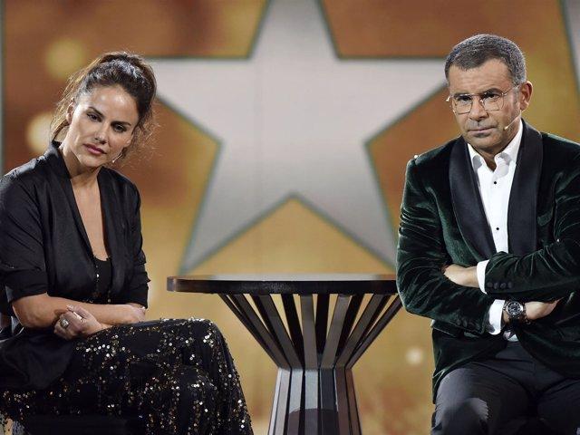 GH VIP: De la noche más dura de Mónica Hoyos al rechazo de Omar Montes a Asraf