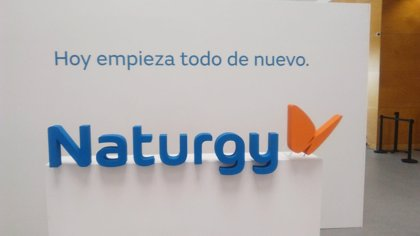 Naturgy completa una emisión de bonos en Chile por 176 millones
