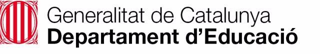 Logotip de la Conselleria d'Educació