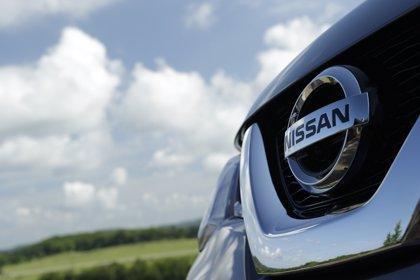 Nissan revisará 150.000 vehículos en Japón por irregularidades en las pruebas finales de inspección