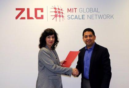 ZLC colaborará con la Universidad ecuatoriana de Cuenca