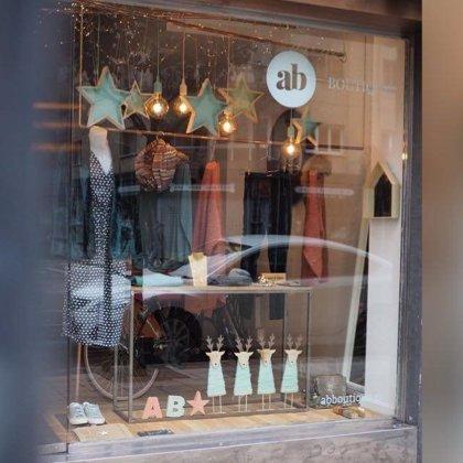 """Kontsumobide aconseja """"reflexionar antes de comprar"""" durante las Navidades y """"no dejarse llevar por los impulsos"""""""