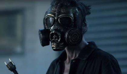 Mutantes, Harley Quinn y más en el nuevo adelanto de Gotham