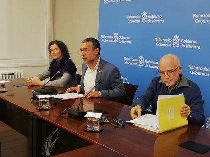 Derechos Sociales licita la gestión de 152 plazas para la atención a menores, 30 de ellas de nueva creación
