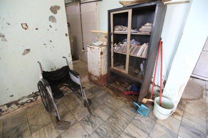 La ONU eleva a 16.000 los civiles muertos en Yemen víctimas de la guerra