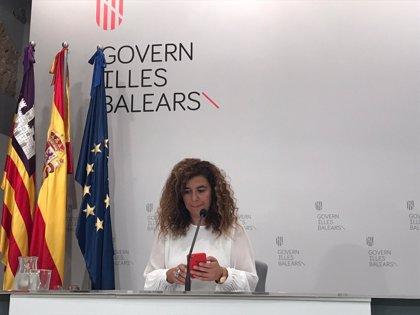 """Costa considera que los resultados de Vox de Andalucía son """"en clave autonómica"""" y """"no son extrapolables"""""""