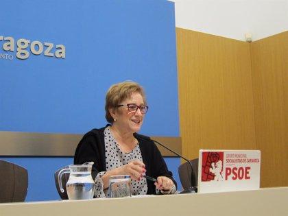 """Campos dice que el PSOE """"está abierto"""" a negociar el presupuesto de 2019"""