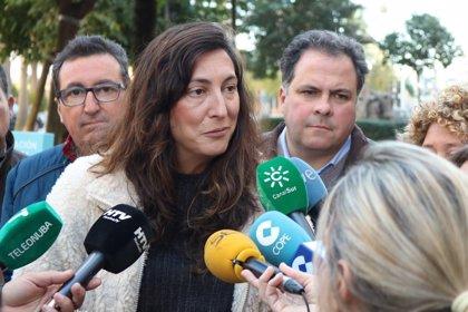 """El PP-A iniciará negociaciones con Cs """"con una lista de propuestas, no de sillones"""""""