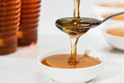 """Begoña García anima al sector de la miel a desarrollar economía especializada en un producto """"tan singular"""""""