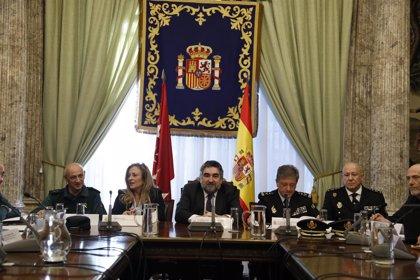 El partido River-Boca generará 42 millones directos y costaría unos 650.000 euros solo en Policía Nacional