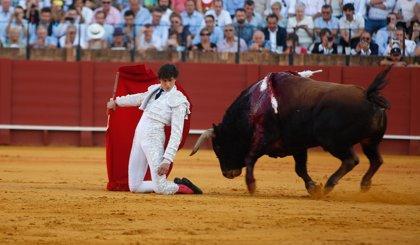 """El PP avisa al Gobierno de que prohibir los toros y la caza sería """"acabar con el campo español"""""""