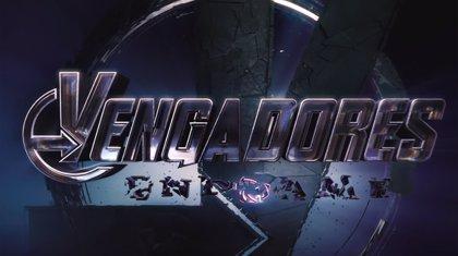 Tráiler Vengadores 4: Endgame que trae de vuelta a Ojo de Halcón (Ronin)