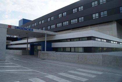 Aprobada la modificación del contrato de obra para la construcción del edificio J de Can Misses