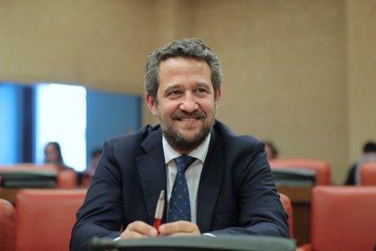 """El PP ve la nueva senda como otro """"ejercicio de marketing"""" de Sánchez y recuerda que el Congreso ya los tumbó"""