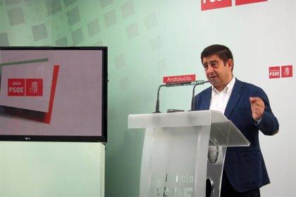 """El PSOE de Jaén defiende la caza y ve """"desafortunadas"""" las palabras de la ministra"""