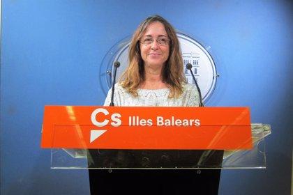Cs Baleares se posiciona en contra de poner pruebas específicas de admisión a Educación Infantil y Primaria en la UIB