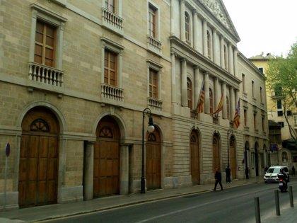 Baleares registra el segundo mayor gasto en bienes y servicios culturales en 2017 con 309 euros de media por persona