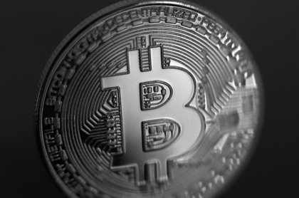 Detenidas 18 personas, dos en Ciudad Real, por distribuir dinero falso adquirido en la darknet