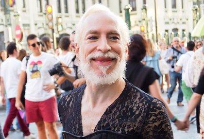 La investigación del crimen del activista LGTBI y fundador de Lambda no se centra en un móvil homófobo