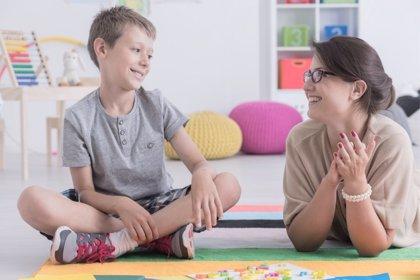 Los mitos sobre el autismo que debemos desterrar