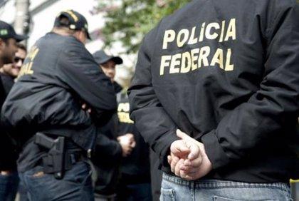 Al menos 13 muertos tras un ataque a dos entidades bancarias del norte de Brasil