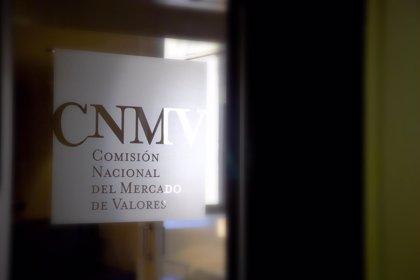 El Consorcio de Compensación de Seguros comprará la antigua sede de la CNMV en Madrid por 40 millones