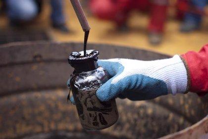 L'OPEP i altres productors pacten reduir l'oferta de petroli en 1,2 milions de barrils diaris el 2019