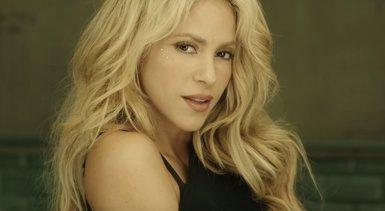 """Shakira defensa complir amb """"totes les seves obligacions tributàries"""" davant una possible querella (SHAKIRA - Archivo)"""