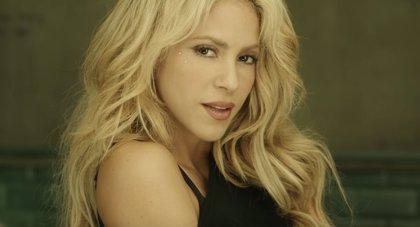 """Shakira defensa complir amb """"totes les seves obligacions tributàries"""" davant una possible querella"""