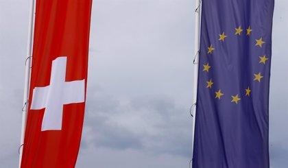 Suiza desoye el ultimátum de Bruselas para aglutinar todos sus acuerdos en un único tratado