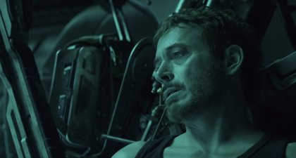Avengers Endgame: 7 grandes revelaciones del tráiler de Vengadores 4