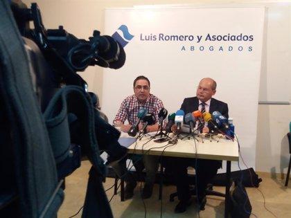 La familia del doble crimen de Almonte lamenta la actitud del Ayuntamiento tras el hallazgo del cuchillo