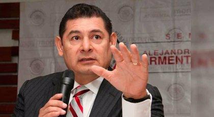 Morena reformará el Código Penal para endurecer las condenas a violadores y pederastas