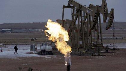 Venezuela ocupará la presidencia de la OPEP a partir de 2019
