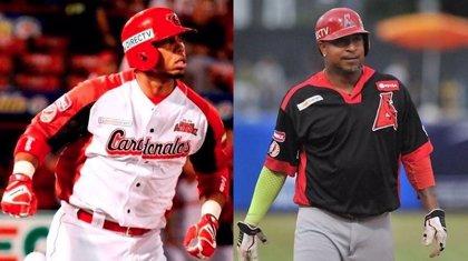 Dos ex jugadores de béisbol de las Ligas Mayores mueren en un accidente de coche en Venezuela