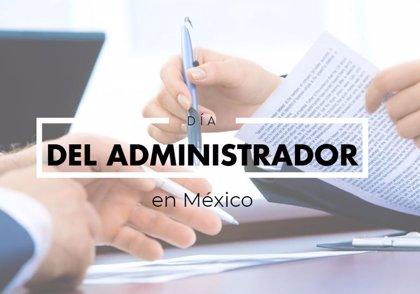 8 de diciembre: Día del Administrador en México, ¿cuál es el motivo de esta efeméride?