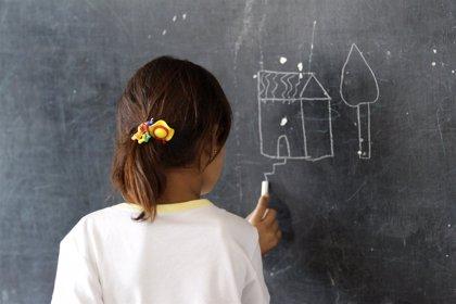La violencia sexual en las escuelas amenaza a casi 250 millones de niñas y adolescentes cada año