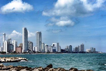 Cartagena y San Andrés podrían desaparecer de Colombia