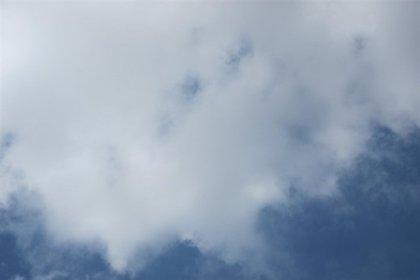 Canarias presenta este sábado intervalos nubosos en el nordeste y este que tenderán a poco nuboso
