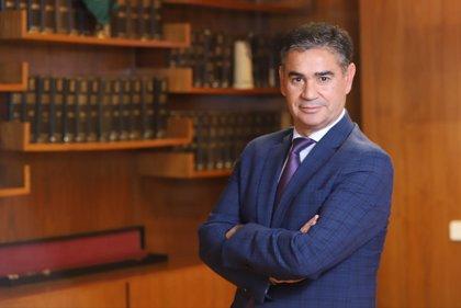 Delegado Gobierno C-LM pide fiscalizar el uso del agua en el Levante para evitar el uso fraudulento en su gestión
