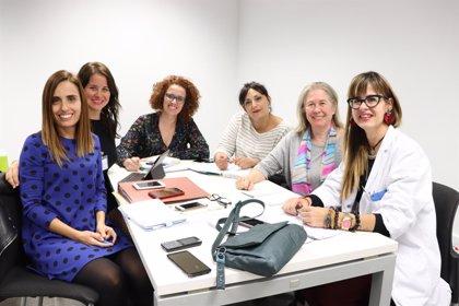 La Unidad de Cronicidad de Ibiza y Formentera cuenta desde ahora con dos nuevas enfermeras gestoras de casos